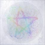 Story: The Rainbow Pentacle